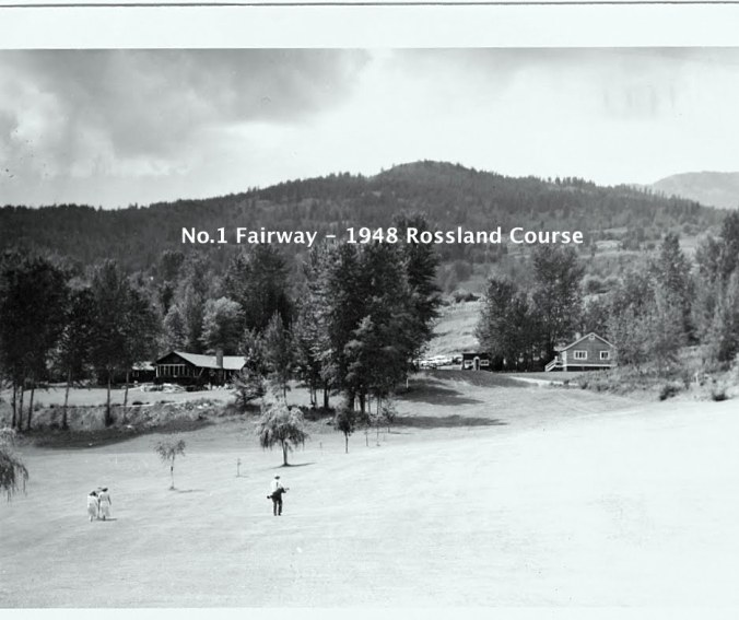 1948Hole1