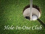 birchbank golf course hole in one picture